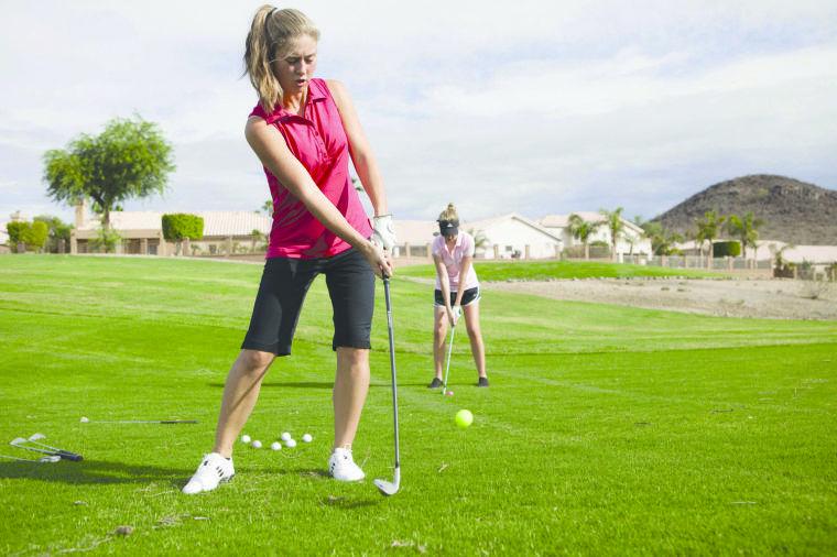 afn.012513.best.23.GolfCourse.f.jpg