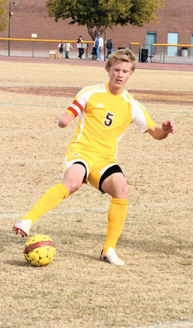 Pride's Hansen taking 'Soccer Sense' to Oregon