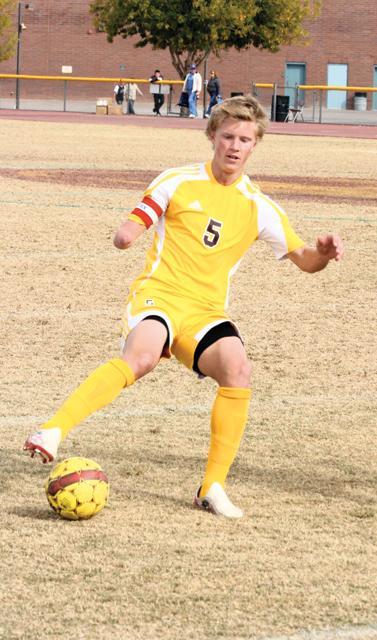 Pride's Hansen taking 'Soccer Sense' to Oregon