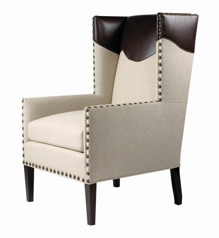 Linen furniture