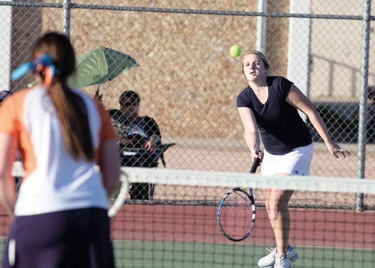 afn.042711.sp.tennis5.jpg