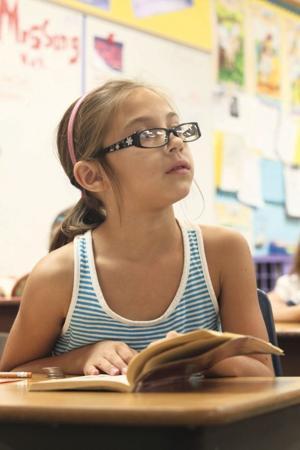 afn.091510.com.giftedclass6.jpg