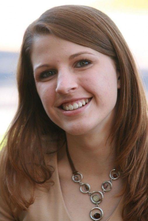Emily Whitmore