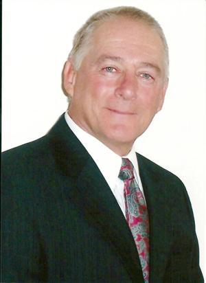 Jim Philo