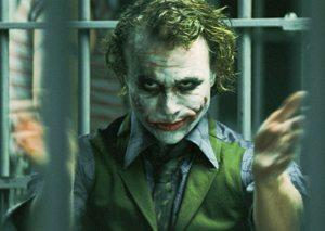 'Dark Knight' flies even higher than 'Batman Begins'