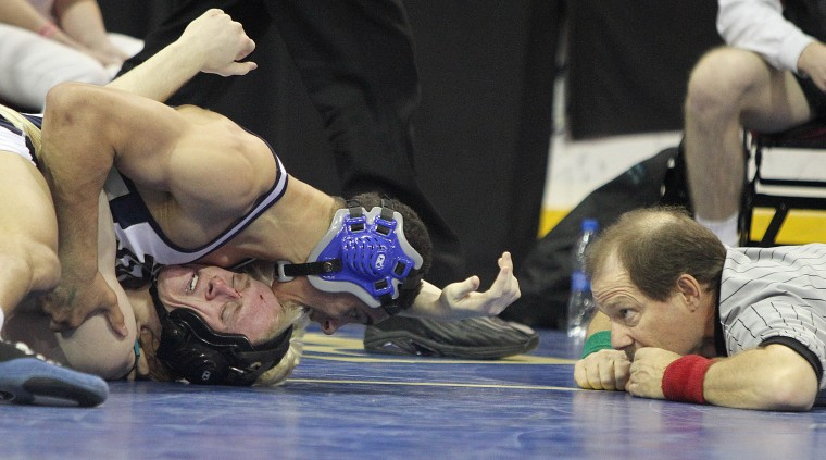 wrestling.02112012.019.JPG