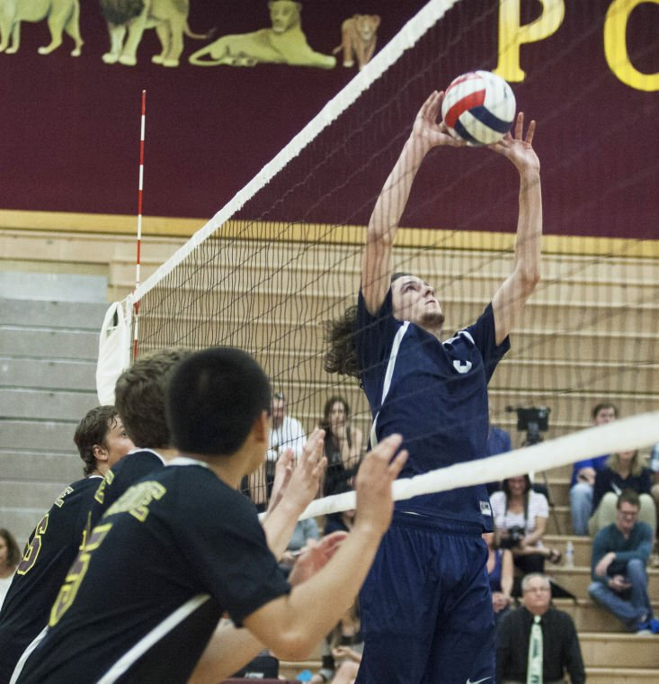 Boys Volleyball- MP vs DV01.JPG