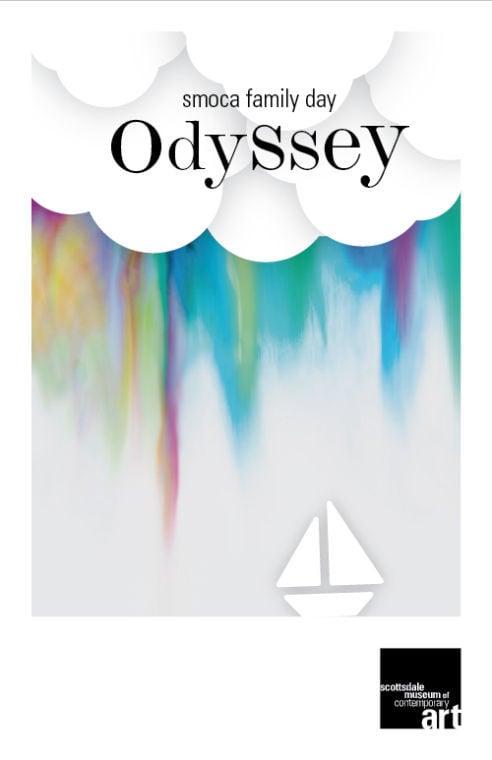 Odyssey-Family-Day