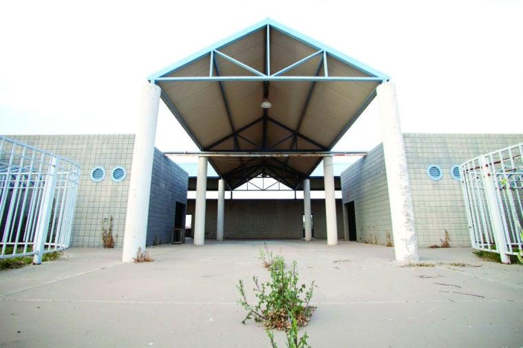 Compadre Stadium