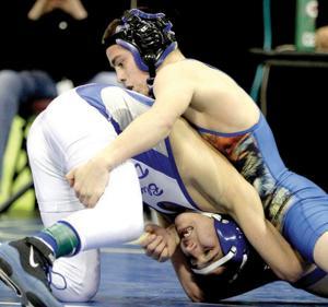 afn.062712.sp.wrestling2.jpg