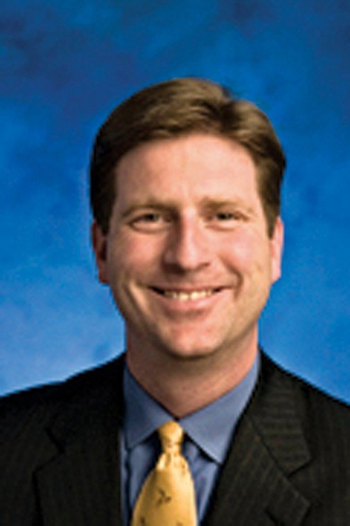Greg Stanton