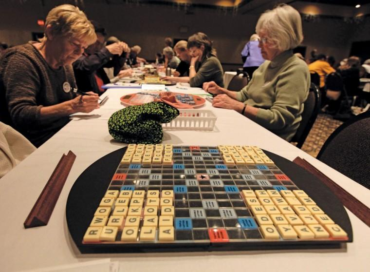 afn.022311.WA.Scrabble5.jpg
