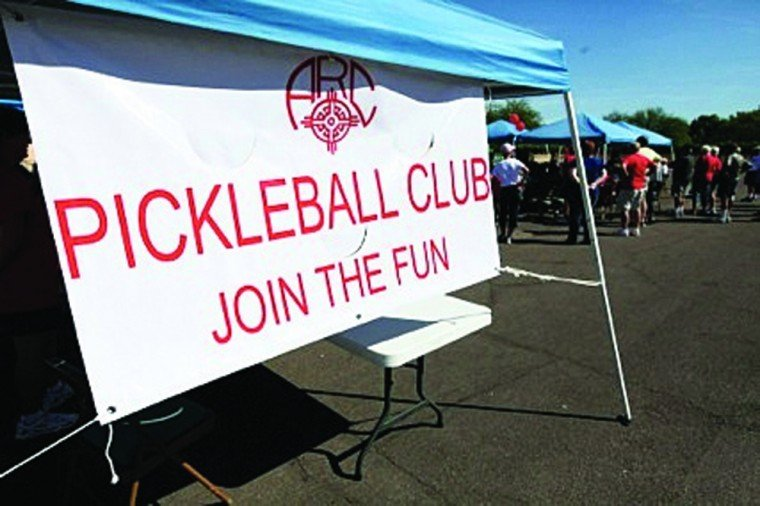 afn.102910.com.Pickleball1.jpg