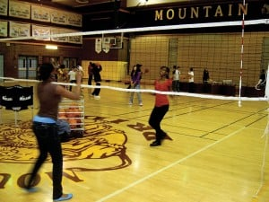 Mountain Pointe DEN program