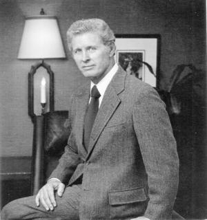 Randall Presley