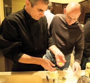 afn.020911.arts.cooking5.jpg.jpg