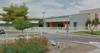 2 Female Teens Shot Dead At Arizona High School, Cops Say