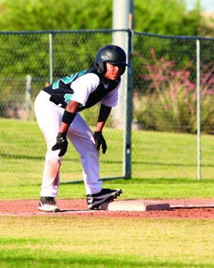 afn.070910.sports.littleleague4.jpg