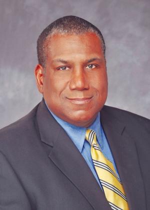 Dwayne Prince