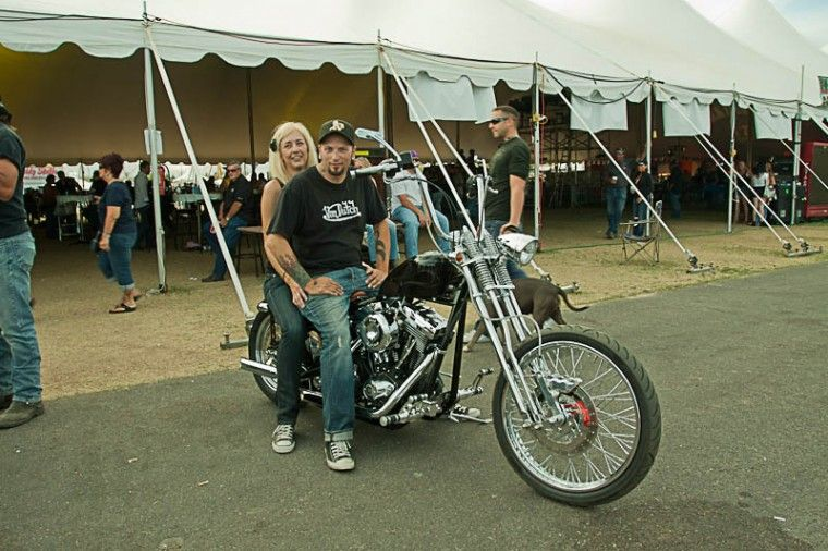 afn.040811.news.motorcycle.submitted.JPG