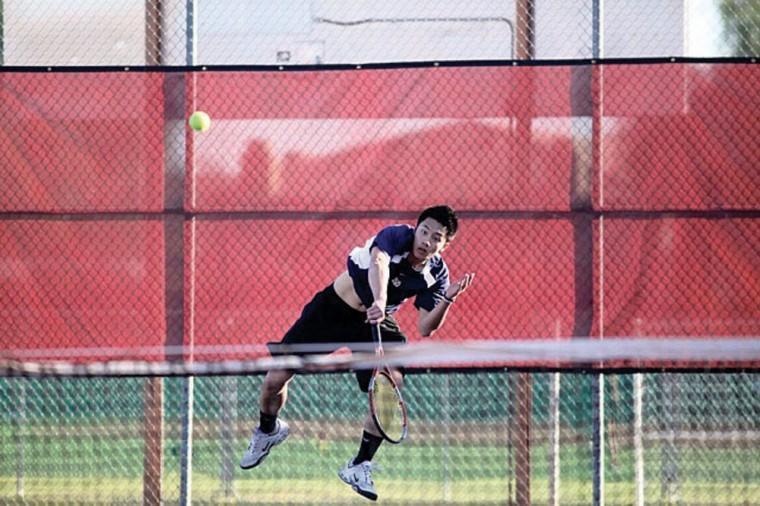 afn.021811.sp.tennis6.jpg