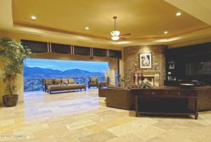 Highest-priced Ahwatukee home sold for $1.9M last month