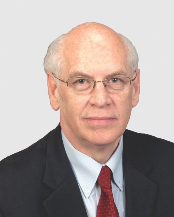Fred Karnas
