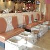 Best nail salon: Angel Nails in Phoenix