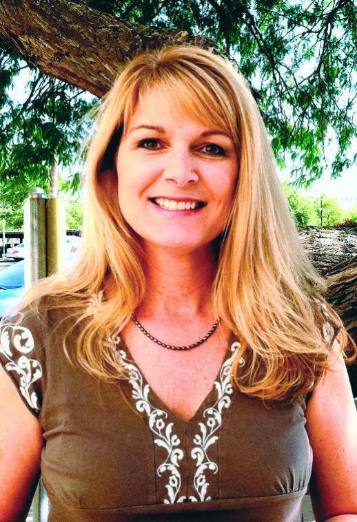 Kimberly Noetzel