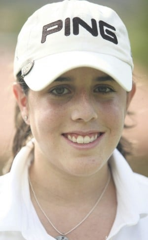afn.0820.sports.girlsgolf1C.jpg