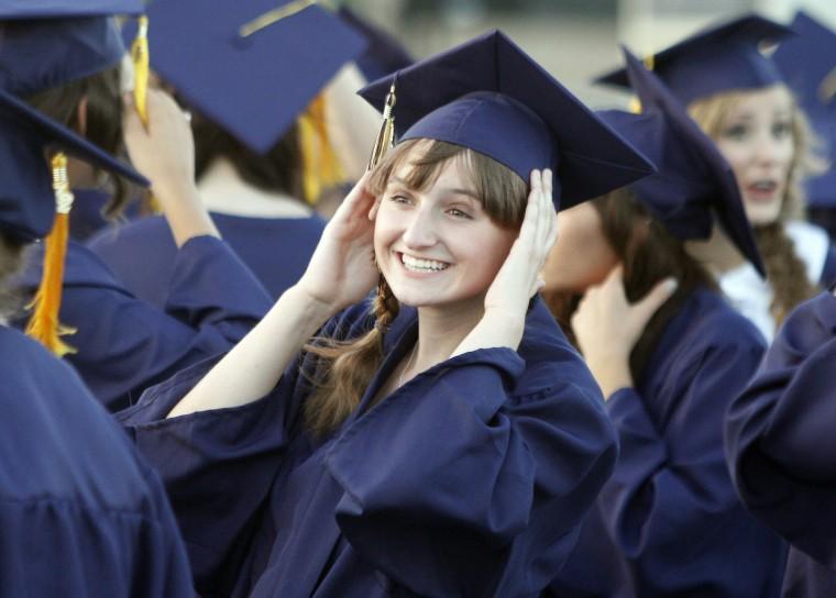 dv.graduation.007.JPG