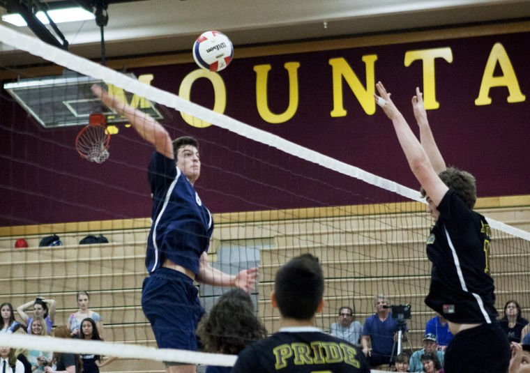 Boys Volleyball- MP vs DV03.JPG