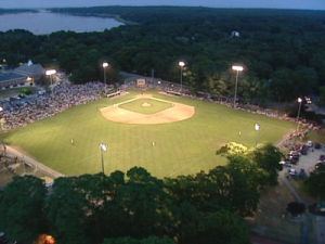 Cape Cod League