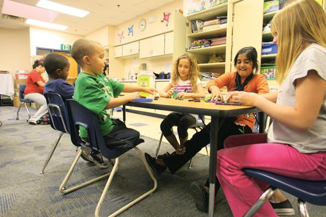 Proposed increased licensing fees worry child care providers
