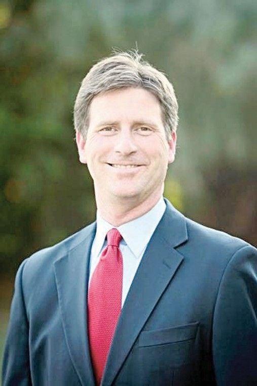 Greg Stanton
