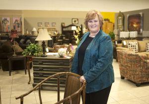 Terri Bowersock