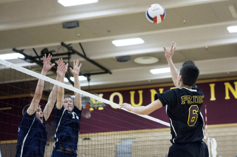 Boys Volleyball- MP vs DV04.JPG