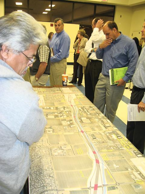 Loop 202 cost cutting leaves some worried