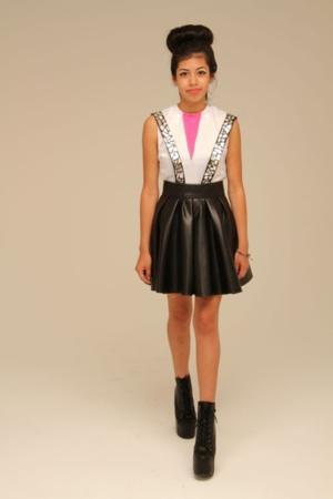EVIT Fashion Show
