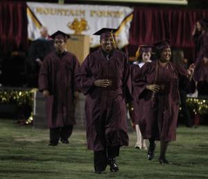 mp.graduation.005.JPG