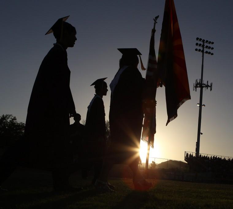 dv.graduation.001.JPG