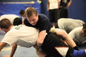 afn.071610.sports.wrestling6.jpg