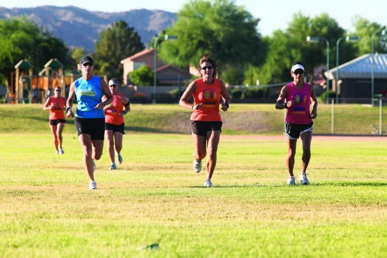 afn.063010.com.marathonfeat9.jpg