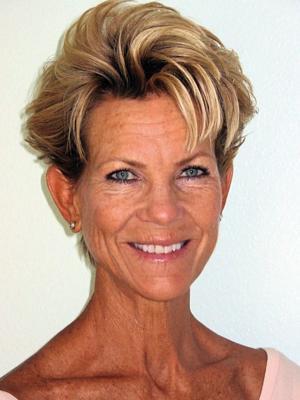 Peggy Alt
