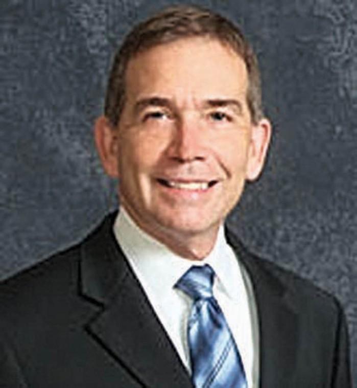 David Schauer