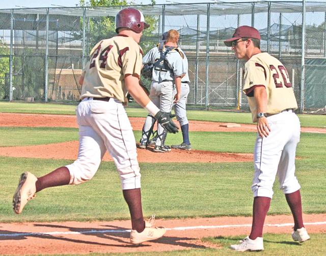 Pride baseball a mystery team