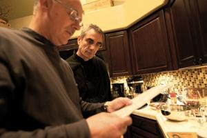 afn.020911.arts.cooking4.jpg.jpg