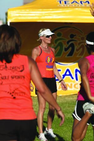 afn.063010.com.marathonfeat3.jpg
