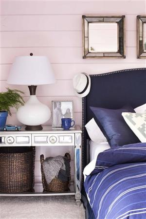Homes-Designer-Difficult Colors