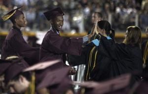 mp.graduation.004.JPG